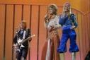 Eurovision-fr.net - Histoire du Concours Eurovision de la Chanson | Remue-méninges FLE | Scoop.it