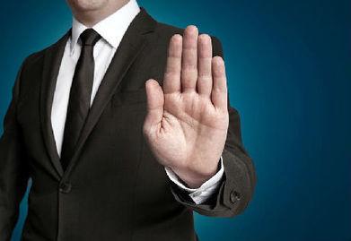 Y a-t-il une limite morale au business ? | Management, leadership, organisation, communication | Scoop.it