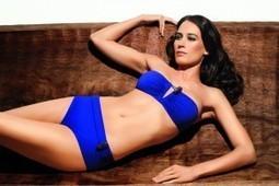 New Premium Swimwear Brands | Fashion Blog | Fashionizm, Culture, Travel | Scoop.it