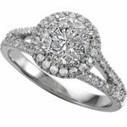 Wedding Rings - Best Wedding Rings in India - WedNeeds | Bridal Jewellery | Scoop.it