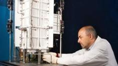 NASA Pulls the Plug on Plutonium Power Source: Scientific American | Sustain Our Earth | Scoop.it