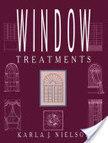 Window Treatments | Venay Magen | Scoop.it