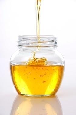 Scrooge and Barley » Is honey beer for you? | Homebrewing, craft beer | Scoop.it