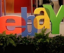 eBay Launches My Gadgets, A Way To Catalog, Value, Sell Your ... | Shop shop shop | Scoop.it