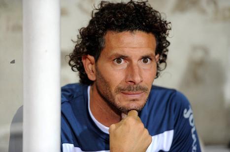 Il Vicenza attende il Bari | Pronostici scommesse sportive | Scoop.it