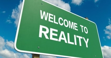 Ego-Wise...: Dream...! | Life etc. | Scoop.it