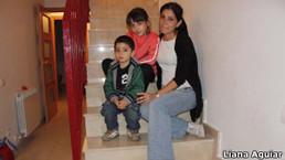BBC Mundo - Noticias - Más de 500 familias desalojadas por día en España   Commercial evictions   Scoop.it