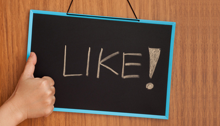 Facebook Advertising Guide for Small Businesses   Online Marketing for Small Businesses   Scoop.it