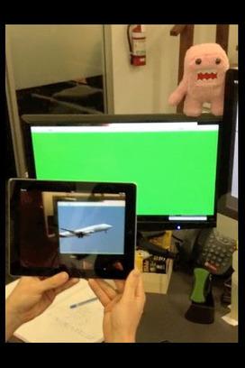 Custom UI Controls for iOS and Mac OS X - Cocoa Controls | iPhone, development & design | Scoop.it