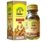 vitamins for skin in india | online mobile shop in india | Scoop.it