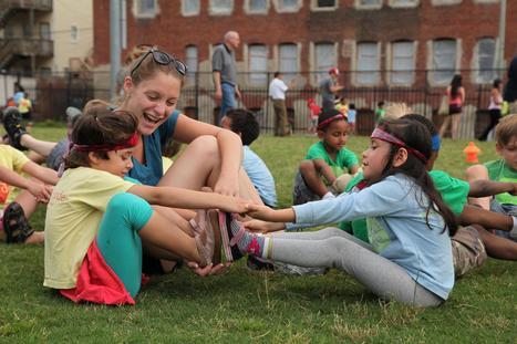 Spanish-Language Immersion Schools Gain in Popularity - NBCNews.com | Chilean Spanish | Scoop.it