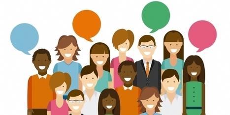 Le web social, source d'insight | Media sociaux : what's new? | Scoop.it