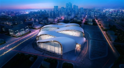 Vikings Stadium: Bad Neighbor « Thoughts on the Urban Environment | Sports Facility Management. 3052568 | Scoop.it