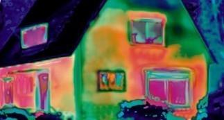 RT 2012 : les futurs labels | Actualités de la Rénovation Energétique | Scoop.it