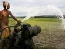 Growing Food Demand Strains Energy, Water Supplies | Food issues | Scoop.it
