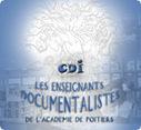 Les Enseignants Documentalistes de l'Académie de Poitiers - Pédagogie - Académie de Poitiers | Portails de CDI | Scoop.it