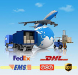 International Courier & Delivery Services in Hyderabad|International Couriers Hyderabad|Air Courier Express Services Hyderabad | courier services | Scoop.it