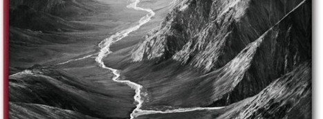 Photo : Sebastiao Salgado Genesis ou Que la terre est belle ! - Unidivers | Photographie | Scoop.it