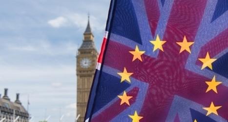 Brexit: le gouvernement britannique apporte une première réponse à ses universités | Higher Education and academic research | Scoop.it