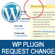Change Request - for all Web Designers | My Best Wordpress Plugins | Scoop.it