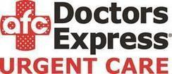 Doctors Express: Beware of hypertension, the silent killer - West Hartford News | Cost of Heart Valve Replacement Surgery in India | Scoop.it