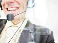 7 Ways Telemarketers Get Your Cell Phone Number   TIME.com   Phone annoyances   Scoop.it