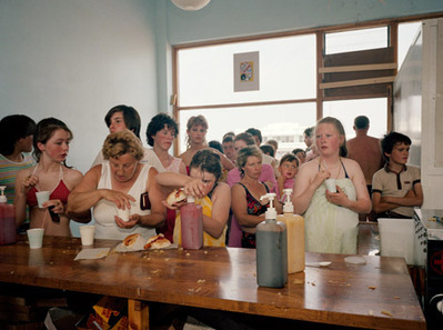 THE OPIUM IS FOOD | @FoodMeditations Time | Scoop.it
