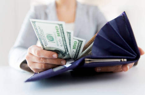 Small Loans be sufficient Small Cash Needs With financial help | No Checking Account loans | Scoop.it