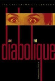 Watch Les Diaboliques Online : Agia Streaming Movie HD | Agia Streaming Movie HD | Scoop.it
