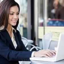 11 Reasons Why Every College Student Needs a LinkedIn Page | Senior seminar | Scoop.it