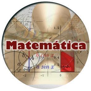 7B Números y álgebra - nani matemática   Matemática Segundo Ciclo   Scoop.it