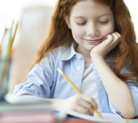 Lição de casa: crianças recebem três vezes mais tarefas que o recomendado | Banco de Aulas | Scoop.it