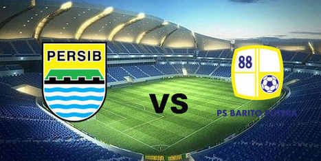 Prediksi Persib vs Barito Putra 10 Juni 2014   KASKUSBOLA.COM: 100% Berita, Prediksi Sepak Bola Terkini   Scoop.it