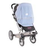 אביזרים לעגלה | מוצרי תינוקות | Scoop.it