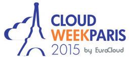 Eurocloud veut faire de Paris la capitale du Cloud | Future of Cloud Computing | Scoop.it