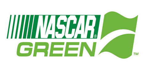 NASCAR: America's Green Sport | Sports Business Digest | Sports Facility Management: 4415983 | Scoop.it