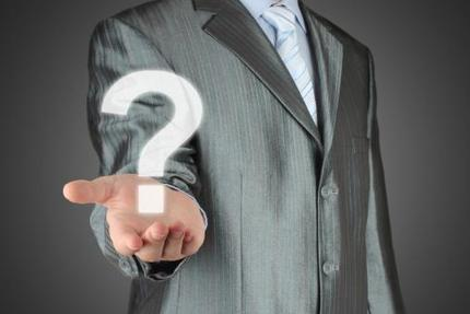 Les bonnes questions à se poser avant un entretien d'embauche   Recherche d'emploi : conseils, coaching candidat   Scoop.it