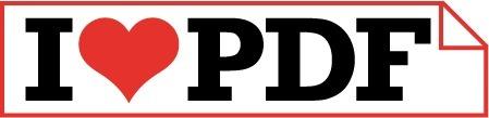 Ilovepdf - Fusionner ou diviser des fichiers PDF en ligne | TICE, Web 2.0, logiciels libres | Scoop.it