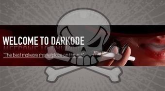 #Sécurité: #Formation #Darknet pour #Interpol | #Security #InfoSec #CyberSecurity #Sécurité #CyberSécurité #CyberDefence | Scoop.it
