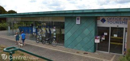 Haut Limousin : L'offre sera peu impactée par le projet de regroupement des CDC | Structuration touristique | Scoop.it