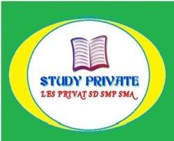 Siap UTS UAS UAN dan SBMPTN 2015 bersama Guru Les Privat Ke Rumah | Guru Les privat ke Rumah | Scoop.it