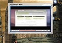 Mass Income Multiplier - FREE Training Webinar | MultiVitamins | Scoop.it