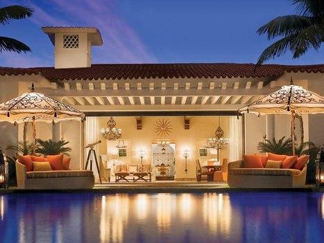 Los hoteles más reconocidos del mundo | metrotravel.mx | viajes de negocios | Scoop.it