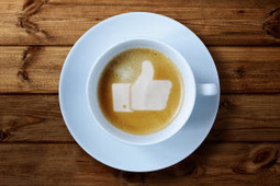 5 Reasons Why Your Business Must Use Facebook Advertising   SEO   Scoop.it