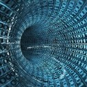 Big data consulting Press release-DataFactZ   Business Intelligence services   Scoop.it