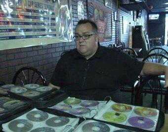 DJ's, music industry reacts to karaoke bar lawsuit - WATE-TV   Music Business   Scoop.it