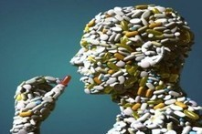 Does Low Income Mean More Medications? « Set You Free News   RX News   Articles for Bach RX Twitter Feed   Scoop.it