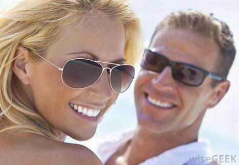 Is Teeth Whitening Harmful? (with pictures)   Different Ways To Take Care Of Our Teeth   Scoop.it
