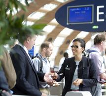 Agent d'escale aérien : l'ambassadeur de sa compagnie dans les aéroports | Professionnalisation tourisme | Scoop.it