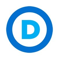 Advancing Women in Leadership | Democrats.org | Executive Women | Scoop.it